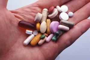 Антибіотики при гаймориті - які вибрати.