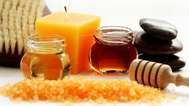 Ефірні масла для масажу