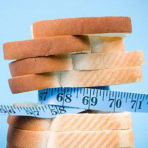 Секрет безвуглеводної дієти