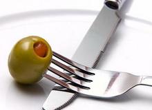 Принципи голодування по Бреггу дозволяють продовжити життя