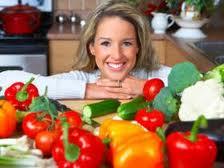 Дієта 1000 калорій не рекомендується до застосування довше двох-трьох тижнів