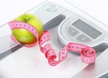 Основні принципи дієти 1000 калорій
