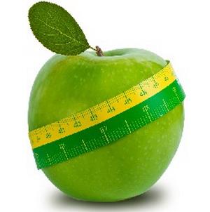 Харчування дієти 1200
