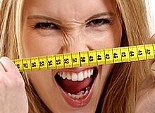 Дієта на 14 днів дозволяє скинути до 2,5 кг за тиждень