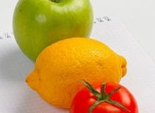 Меню дієти на 14 днів рекомендує відмовитися від жирної їжі