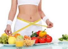 Дієта на 5 днів допоможе скинути пару зайвих кілограм