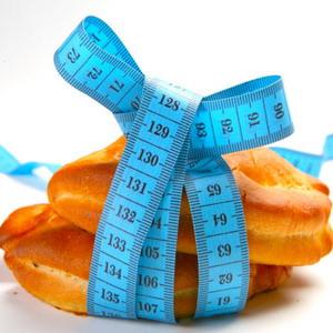 Меню дієти на тиждень