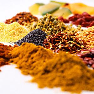 Діоксид кремнію - харчова добавка Е551