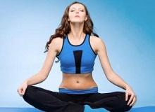 Методика дихання для схуднення: особливості виконання