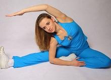 Дихальні вправи Марини Корпан: користь для схуднення