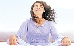 Правила виконання дихальної гімнастики Стрельникової для схуднення