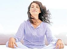 Основні принципи дихальної гімнастки Стрельниковой для схуднення