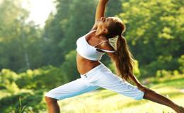 Загальні правила різних методик дихального схуднення