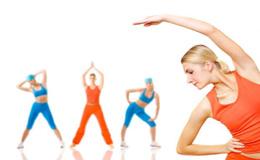 Комплекс дихальних вправ для схуднення