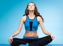 Види дихальної гімнастики для схуднення