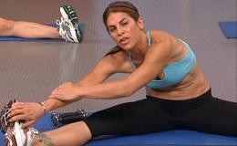 Особливості програми Джилліан Майклс Скинь зайву вагу, здійсни метаболізм