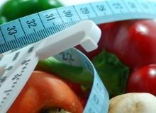 Другий сніданок під час фітнес дієти повинен бути фруктовим