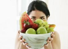 Фруктово-овочева дієта не вимагає особливої   підготовки