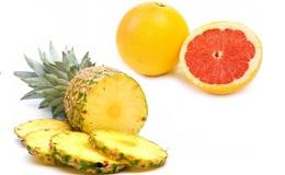 Як схуднути на фруктах: що вибрати?