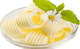 Гідроксид кальцію - харчова добавка Е526
