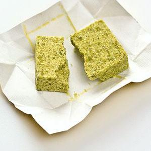 Глюконат натрію - харчова добавка Е576