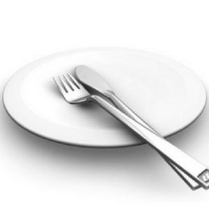 Принцип голодування 7 днів