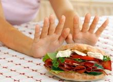Тривалість виходу з голодування в домашніх умовах повинна бути близько тижня