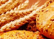 Низькокалорійна хлібна дієта