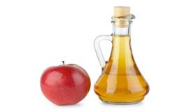 Як приготувати яблучний оцет для схуднення?