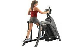 Еліптичний тренажер для схуднення: особливості застосування