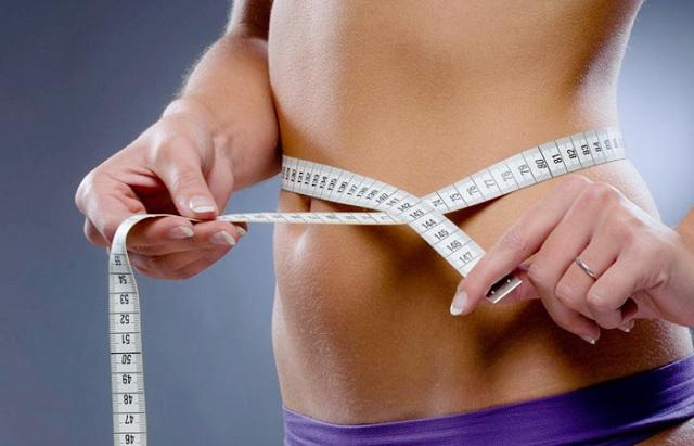 Щоб схуднути, недостатньо просто приймати ліки