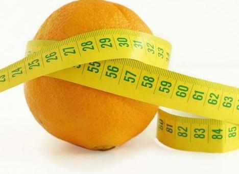 Апельсинова кірка