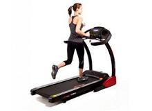 Найефективніші тренажери для схуднення