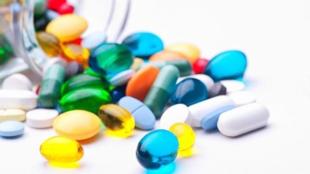 Препарати третього покоління - найновіші і ефективні