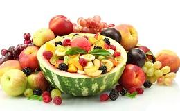 Які фрукти можна при дієті: що радять дієтологи