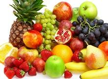 Які фрукти можна при дієті: рекомендації дієтологів
