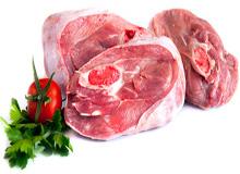 Вітамінний склад, корисні властивості і калорійність індички