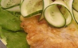 При низькій калорійності минтай є цінним харчовим продуктом