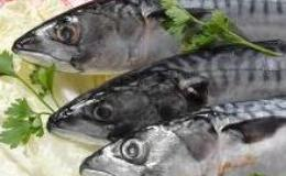 Калорійність морського язика - 88 ккал на 100 г