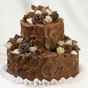 Торт (калорійність не менше 500 ккал на 100 г)