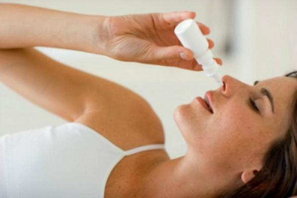 Перед застосування препарату зверніться до лікаря щоб дізнатися дозування і тривалість використання.