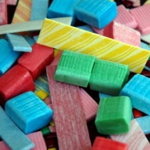 Застосування карбаміду в харчовій промисловості