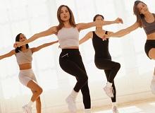 Користь кардіо вправ для здоров'я