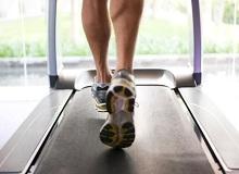 Ефективні для схуднення кардіо вправи