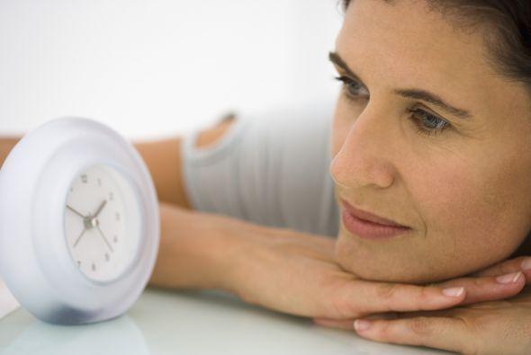 Препарат потрібно приймати за пів години до прийому їжі.