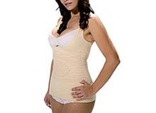 Керамічне білизна для схуднення: відгуки, ефективність