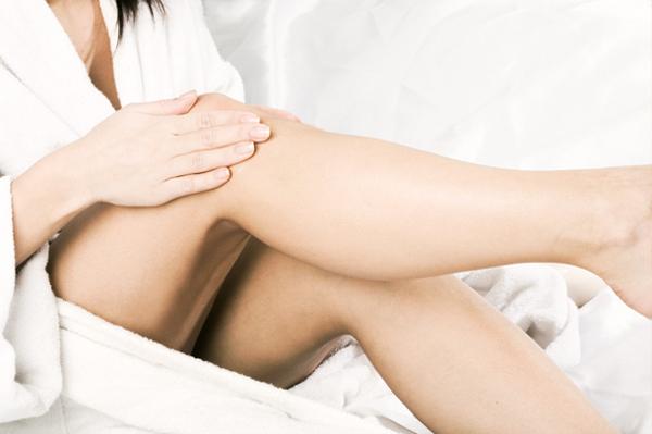 Як робити медовий масаж в домашніх умовах
