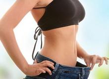 За допомогою метаболічної дієти ви знайдете красиву фігуру