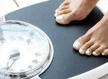 Методика схуднення Тетяни Рибакової дозволяє не втратити надію
