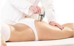Мезотерапія для схуднення: особливості процедури